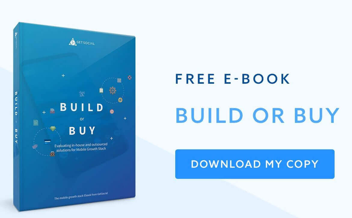 mobile growth ebook