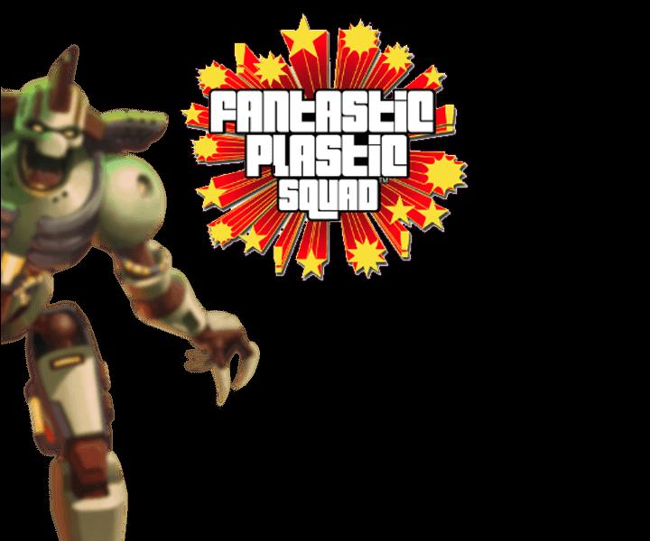 FPSFixedImage