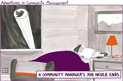 28-Adventures-in-Community-Management.jpg