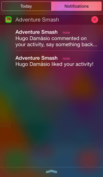 Social_push_notifications.png