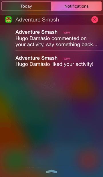 Social_push_notifications.png