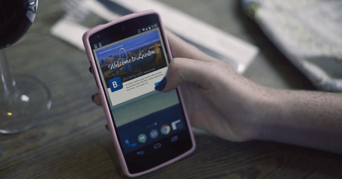 UA_mobile_ads.png