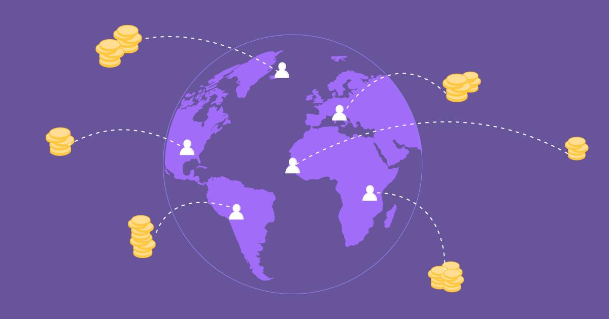 UA_world_map.png
