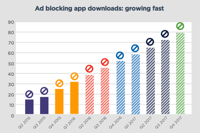ad_blockers_2.png