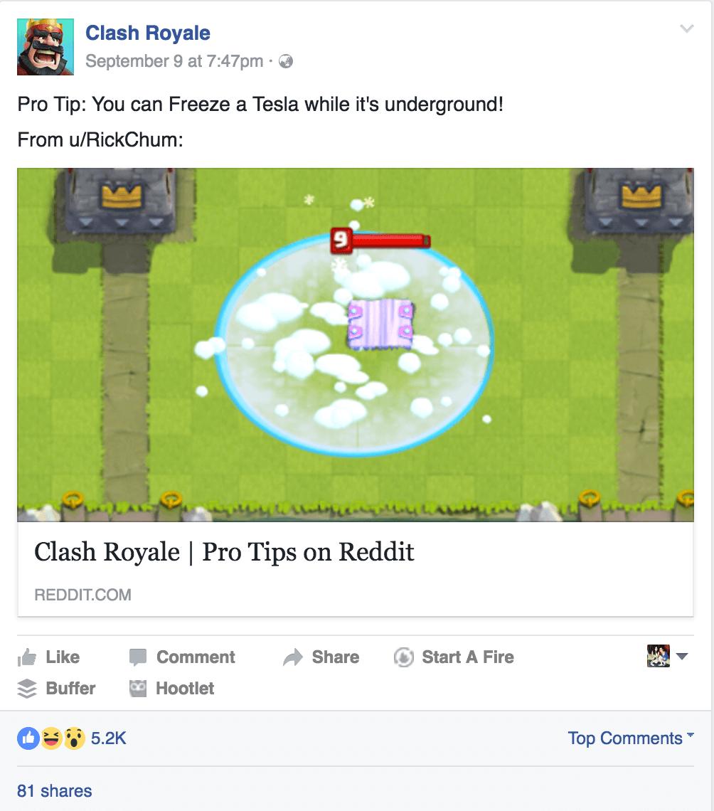 clash-royale-reddit.png