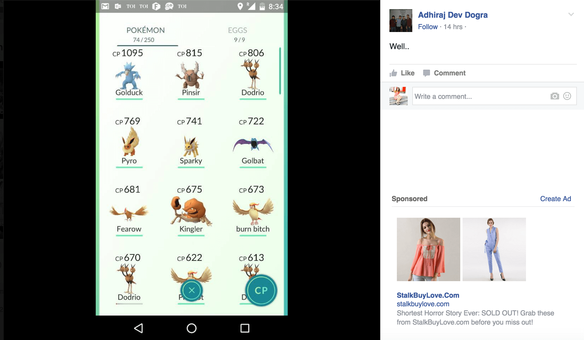 pokemongo_fb-926547-edited.png