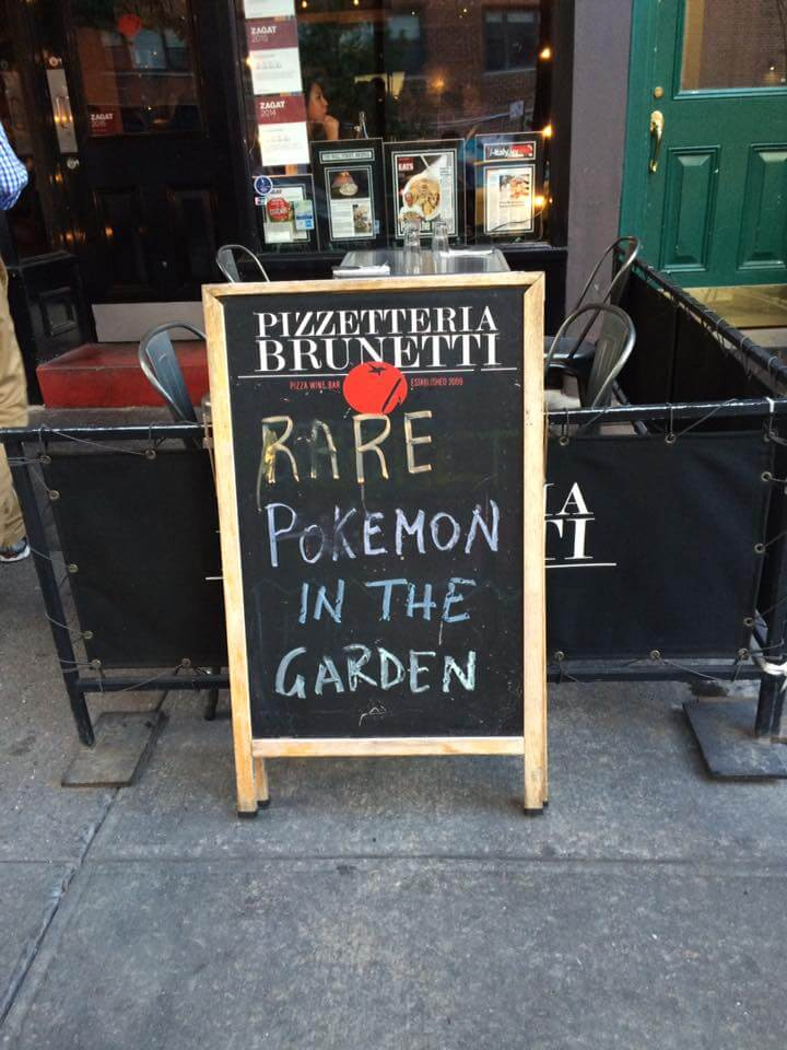 restaurant_pokemon.jpg