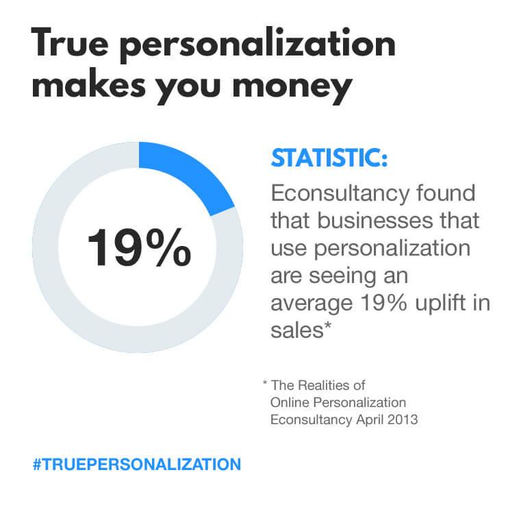truePersonalization.jpg