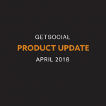 201804_productUpdate