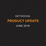 201806_productUpdate