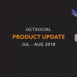201808_productUpdate