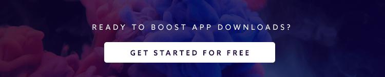 CTA_boost_app_installs