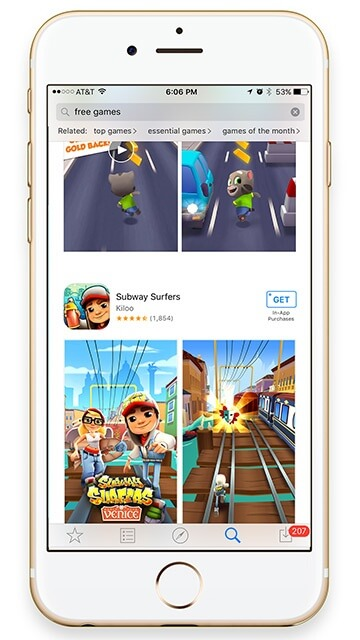 aso subway surfers