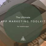 banner_AppMarketingToolkit
