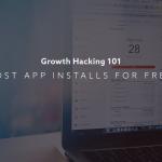 banner_boost_app_installs