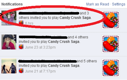candy-crush-invitations-facebook