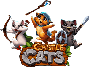 castleCats