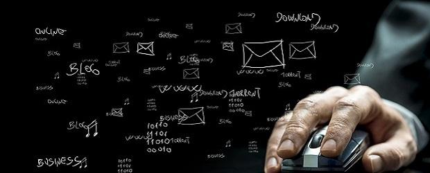 dark-social-analytics