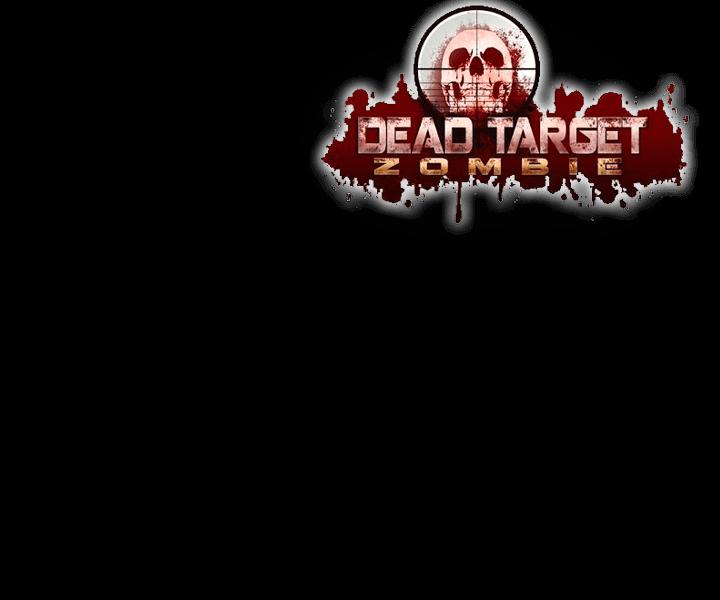 deadTargetZombieFixedImage