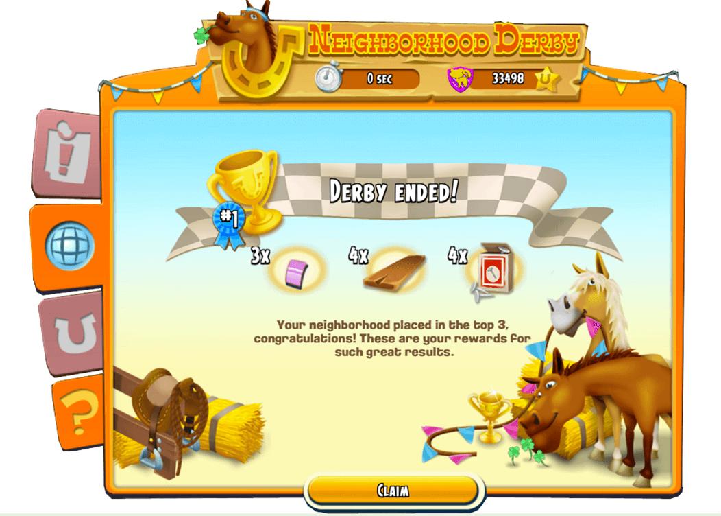 derby_rewards.png