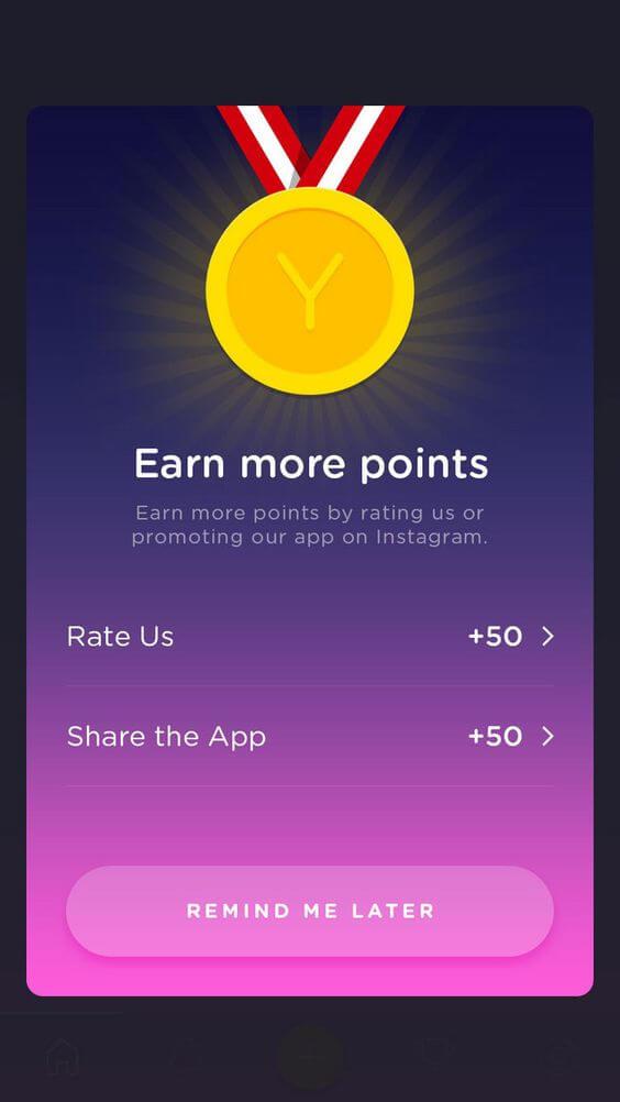 earn_more_points.jpg