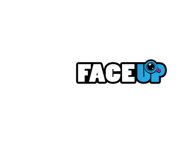 faceupFixedImage