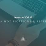 impact_ios12_banner