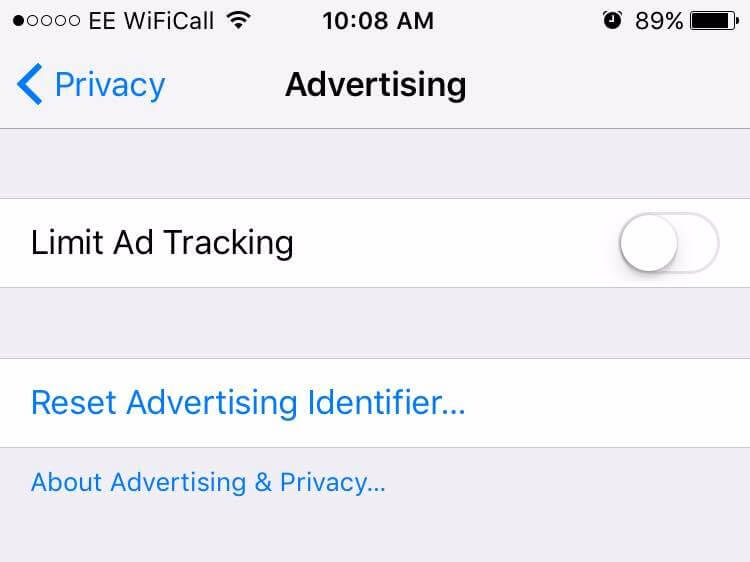limit_ad_tracking_.jpg