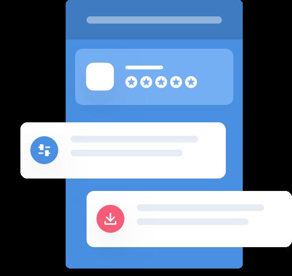 mobile-web-visitors