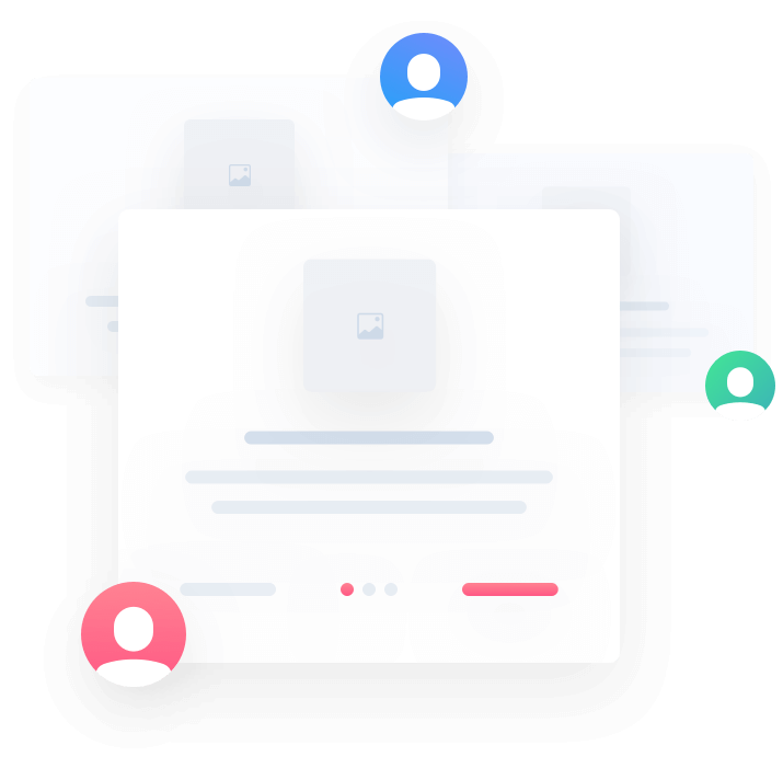 personalize-onboarding