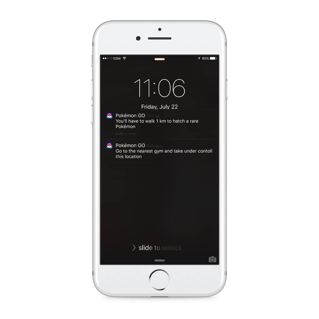 pokemongo_push_notification