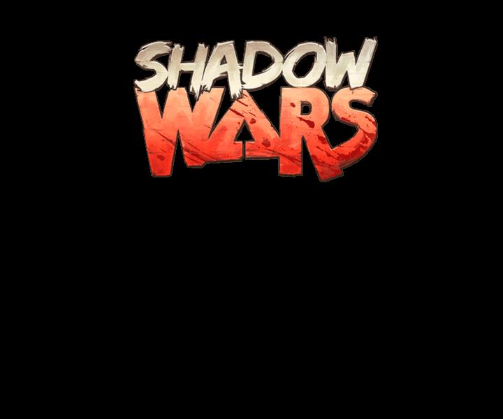 shadowWarsFixedImage