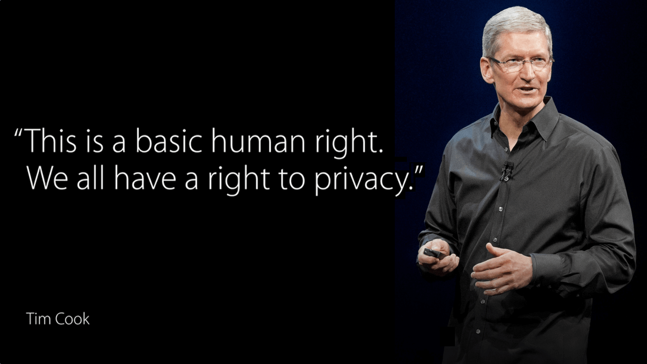tim_cook_quote.png