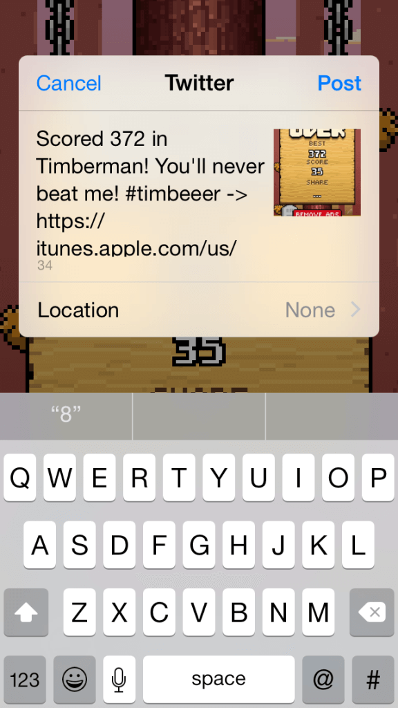 timber-download-game