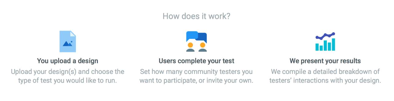 usability_hub.png