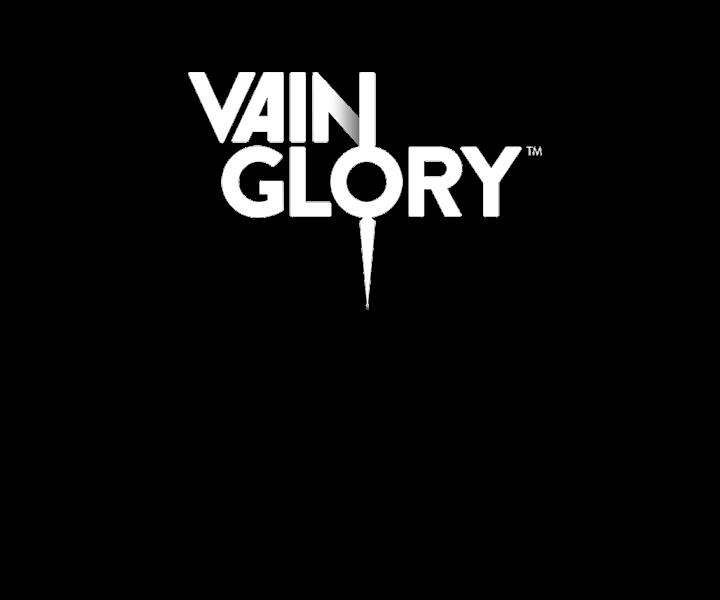 vainGloryFixedImg