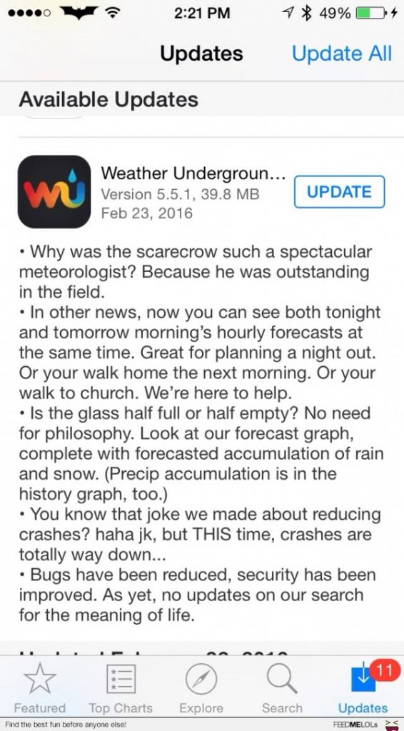 weatherground-app-update